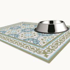 PVC Door Mat, Welcome Mat, Dog Rug, Pets mat,  Comfort mat, Housewarming , 178 by videcor on Etsy