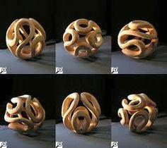 2824 best skulpturen aus holz images on pinterest wood art wooden art and sculpture - Gartenskulpturen holz ...