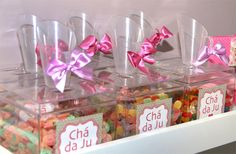 cha-de-cozinha-rosa-lukka-juliana-matalon-7
