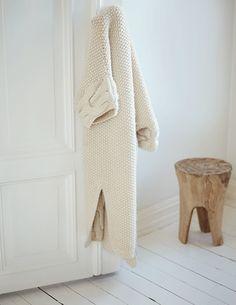 53e383ee Renk uyumu: Renkleri Doğru Beyaz Tonuyla Tamamlayın - Jotun Boya Fikirleri  The Perfect Getaway,