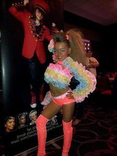 30 bästa bilderna på Nova Disco competition costumes  a7ea9db3f51