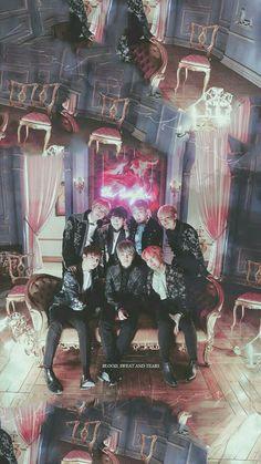 Ideas Bts Wallpaper Taehyung Wings For 2019 Bts Lockscreen, Foto Bts, Bts Photo, K Pop, Bts Boys, Bts Bangtan Boy, Bts Taehyung, Bts Jimin, Bts E Got7