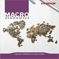 Solution manual for international economics 2nd edition by feenstra solution manual for macroeconomics canadian 1st edition by karlan macroeconomics canadian 1st edition by karlan 007026094x 9780070260948 fandeluxe Image collections