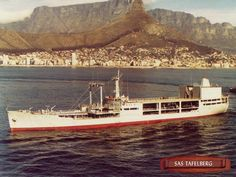 Sa Navy, Battle Ships, Defence Force, Navy Ships, Yachts, South Africa, Air Force, African, Passion