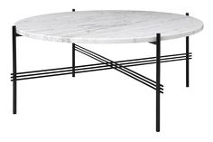 Gamfratesi TS Table