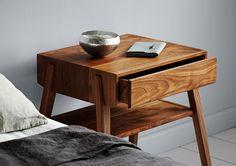 Tide Design Tuki Side Table