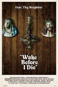 wake before I die movie - - Yahoo Image Search Results