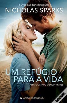 Josh Duhamel and Julianne Hough play opposite each other in the tearjerking romantic drama Safe Haven, an adaption of a Nicholas Sparks novel about a woman Josh Duhamel, Tv Series Online, Movies Online, Safe Haven 2013, Veilige Haven, Cher John, Movies To Watch, Good Movies, Popular Movies