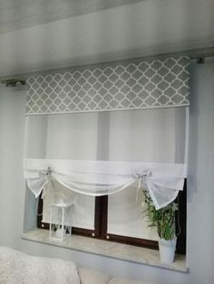 8 Flattering Hacks: Farmhouse Curtains Target curtains for sliding patio door ideas.Farmhouse Curtains Target curtains for sliding patio door ideas.Two Tone Grey Curtains. Beige Curtains, No Sew Curtains, Kids Curtains, Green Curtains, Hanging Curtains, Curtains With Blinds, Bedroom Curtains, Diy Bedroom, Blackout Curtains