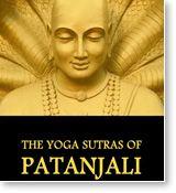 The yoga sutra and deep meditation | Transcendental Meditation® Blog