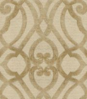 Upholstery Fabric-PKLifestyles Sabah Gardenia ,