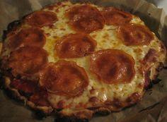 Fast & Yummy Pizza