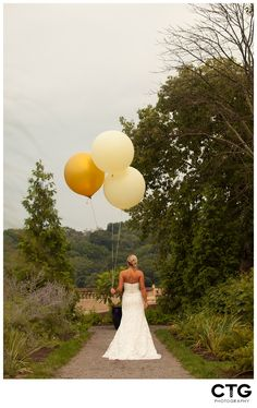 Wedding Photos at Phipps Conservatory www.ctgphotography.net www.ctgphotographyblog.com #3feetballoons #bridal #bridalphotoshoot #bridalshoot #colorfulweddingphotography #ctgphotography #largeballoons #phippsconservatory #phippsconservatorybride #phippsconservatorywedding #phippsconservatoryweddingvenue #photography #pittsburgh #pittsburghphipps #pittsburghphotographer  #pittsburghportraitphotographer #pittsburghwedding #pittsburghweddingphotographer #portrait   #weddingphotography