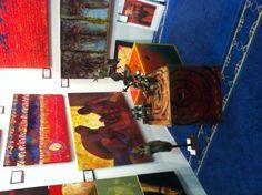 Affordable art fair México