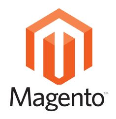 Mind InfoServices is an excellent #Magentowebsitedevelopment Company in Germany, USA & India, offering exceptional Magento web development Services with notable ongoing support. We are renowned and delivered most extensive Magento web development services, developing, designing and deploying e-commerce store of every industry vertical.  http://mindinfoservices.com/
