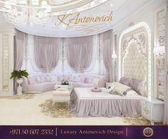 Sophisticated retreat where you can relax! Timeless Beauty! Contact us for more info! #antonovichdesign, #designdubai, #luxurystyle, #homedecor, #housedecoration, #villadesign, #dubai, #abudhabi