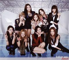 Girls bring the boys out ~ • #kpop #kpoper #girlsgeneration #snsd #soshi #sone #seventeen #jessica #yuri #yoona #seohyun #tiffany #taeyeon #sunny #girlsbringtheboysout #hyoyeon #sooyoung #superjunior #blackpink #nct #2ne1 #carat #exo #twice #kpopl4l #l4l #bigbang #bts #kpopidol #kpopmeme