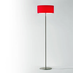 Prandina's creative philosophy has fulfilled criteria of simplicity and formal precision, functionality and lasting quality. Prandina's lamps are designed to break current trends and convention. Floor Lamp, Philosophy, Lamps, Trends, Flooring, Lights, Formal, Creative, Design