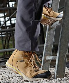 Dickies Workwear, Work Wear, Boots, Fashion, Cordoba, Workwear Trousers, Outfit Work, Crotch Boots, Moda