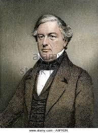 Millard Fillmore was born in a log cabin in Moravia, Cayuga County, in the Finger Lakes region of New York State, on January All Us Presidents, American Presidents, Millard Fillmore, Zachary Taylor, Head Of Government, Executive Branch, January 7, Finger Lakes, Head Of State