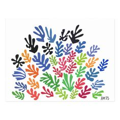 View Spray of Leaves by Henri Matisse on artnet. Browse more artworks Henri Matisse from ArtWise. Henri Matisse, Matisse Art, Matisse Drawing, Matisse Paintings, Picasso Paintings, Matisse Pinturas, Matisse Cutouts, Edouard Vuillard, Paul Gauguin