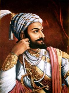 Shivaji - meherbabatravels jimdo page! Hd Wallpaper Android, Hd Wallpapers 1080p, Cartoon Wallpaper, Lion Wallpaper, Shivaji Maharaj Painting, Indian Flag Images, Shivaji Maharaj Hd Wallpaper, Warriors Wallpaper, Mother Photos