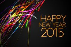 betakides team: Καλή πρωτοχρονιά και ευτυχισμένο το 2015