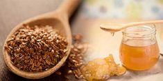 A vastagbél tisztítására számos természetes gyógymód ismeretes. A méz, egyike a legcsodálatosabb élelmiszereknek, melyet számos gyógymódban alkalmazhatunk. A magfázás tüneteinek enyhítése mellett, a méz nagyon jól alkalmazható a vastagbél tisztításában is. De mi is a vastagbél szerepe a szervezet működésében? A vastagbél elnyeli a vizet és az elektrolitokat, és tárolja a székletet, amíg az el […]