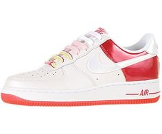 f8172899a11 Nike Air Force 1 Valentine s Edition (Kids) Nike.  84.99 Air Force 1