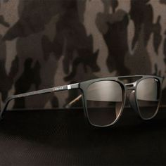 188b0de04144a 47 best 2017 Collections images on Pinterest   Summer sunglasses ...