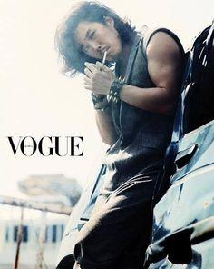 Jang Hyuk https://ddramatards.wordpress.com/gallery/korean/jang-hyuk/
