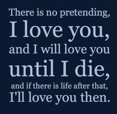until-i-die-unique-love-quotes