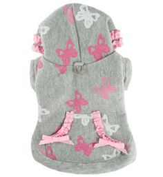 Small Dog Clothes- Chihuahua Dog Clothes, Doggie Clothes, Pet Dog Clothes, Pink Dog Clothes, Dogs Coats, Large Dog Coat, Pet Boutique