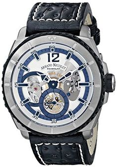 c5974ed21cc Five Awesome   Unique Luxury Watches On Sale Today