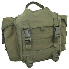 Techinkom Combat Backpack Molle Pouch 7L 6SH112 6SH117 OLIVE New ... Nuclear Apocalypse, Molle Pouches, Backpacks, Bags, Handbags, Saddle Bags, Backpack, Backpacker, Bag