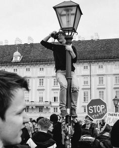 Photo documentation of Climate Strike in Vienna, Walk Out, Politicians, Ecology, Vienna, My Photos, Concert, Concerts, Environmental Science