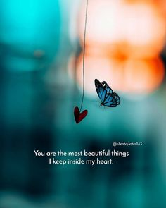 True Love Quotes, Sad Quotes, Words Quotes, Qoutes, Awesome Quotes, Sayings, Hindi Quotes, Wisdom Quotes, Heart Quotes