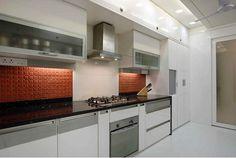 Kitchen Interior Design   Modular Kitchen Interior Design