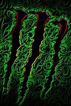 Monster energy Filles Monster Energy, Monster Energy Girls, Dirt Bike Tattoo, Bike Tattoos, Monster Energy Drink Logo, New Dirt Bikes, Black Phone Wallpaper, Crazy Wallpaper, Mountain Biking Women