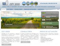 CETI3000.COM