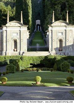 Villa d'Este   Lake Como   Gernobbio, Italy