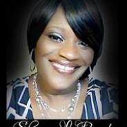 #powdersprings #GA #blackbusiness owner spotlight... Sistas Inspiring Sistas aims to bridge the gap between black women. We have so much that we can offer one another to help each other grow  Why did you become an Entrepreneur?  Click to READ more and share to #supportblackbusiness -thanks!  Sherry Reed's Page - Black Folk Hot Spots #BlackBiz Social Network Directory