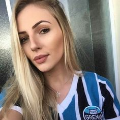 Brazilian Girls, Soccer, Zombie Apocolypse, Belle, Fitness Women, Sports, Futbol, European Football, European Soccer