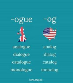 English Vocabulary Words, English Phrases, Learn English Words, English Study, English Grammar, English Writing Skills, English Lessons, English Language Learning, Teaching English