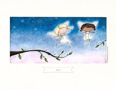 stacey yacula studio: illustrations