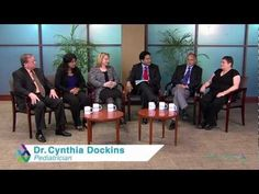 Video: Keys to a Successful Locum Tenens Career | Staff Care