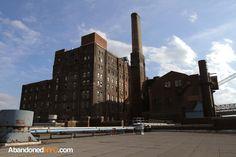 Exterior_Domino Sugar Refinery_3520_1080