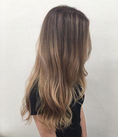 Empress Hair - Sandgate Hair by Monique