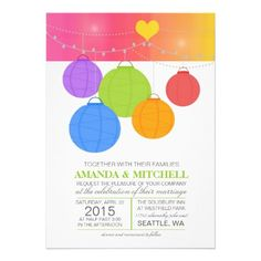 28 best wedding invitations images on pinterest invites wedding