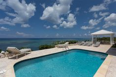 580 Pools To Dive For Ideas Cayman Islands Caribbean Pool